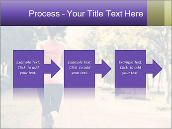 0000086715 PowerPoint Template - Slide 88