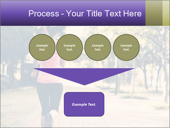 0000086715 PowerPoint Template - Slide 93