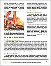 0000086715 Word Templates - Page 4
