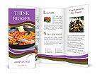 0000086716 Brochure Template