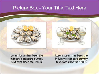 0000086716 PowerPoint Template - Slide 18