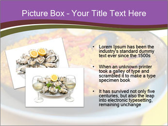 0000086716 PowerPoint Template - Slide 20