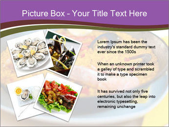 0000086716 PowerPoint Template - Slide 23