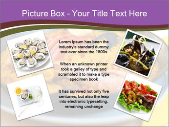 0000086716 PowerPoint Template - Slide 24