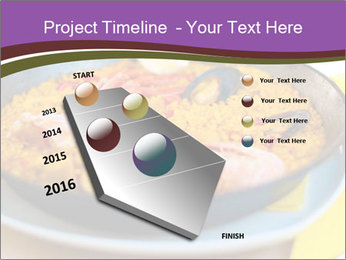 0000086716 PowerPoint Template - Slide 26