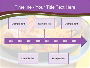 0000086716 PowerPoint Template - Slide 28