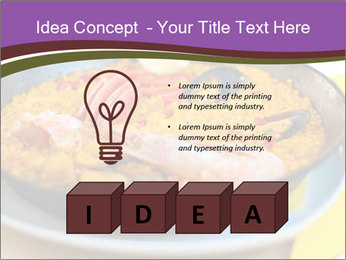 0000086716 PowerPoint Template - Slide 80