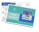 0000086717 Postcard Templates
