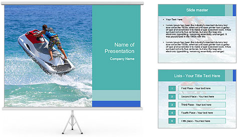 0000086717 PowerPoint Template