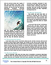 0000086717 Word Template - Page 4