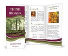0000086718 Brochure Template