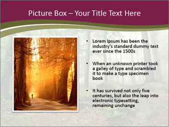 0000086718 PowerPoint Template - Slide 13