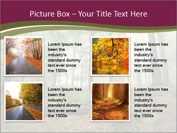 0000086718 PowerPoint Template - Slide 14
