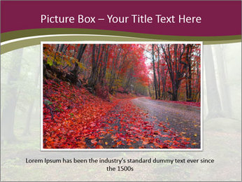 0000086718 PowerPoint Template - Slide 15