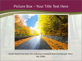 0000086718 PowerPoint Template - Slide 16