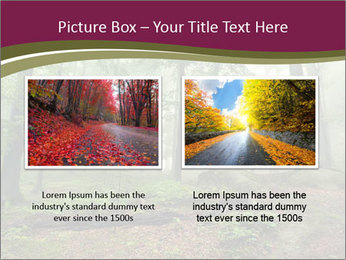 0000086718 PowerPoint Template - Slide 18