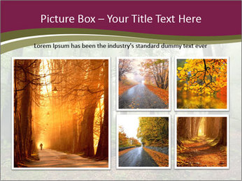 0000086718 PowerPoint Template - Slide 19