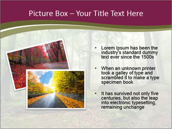 0000086718 PowerPoint Template - Slide 20