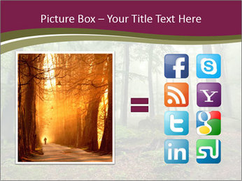 0000086718 PowerPoint Template - Slide 21