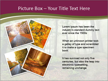 0000086718 PowerPoint Template - Slide 23