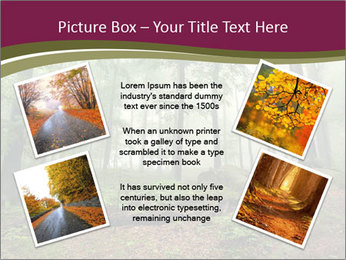 0000086718 PowerPoint Template - Slide 24
