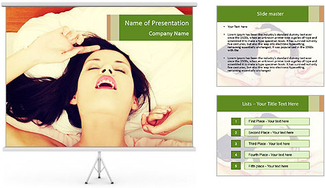 0000086719 PowerPoint Template