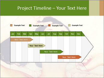 0000086719 PowerPoint Template - Slide 25