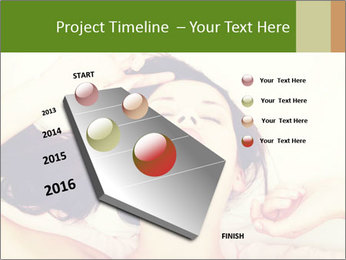 0000086719 PowerPoint Template - Slide 26
