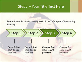 0000086719 PowerPoint Template - Slide 4