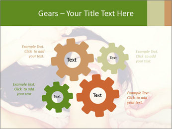 0000086719 PowerPoint Template - Slide 47