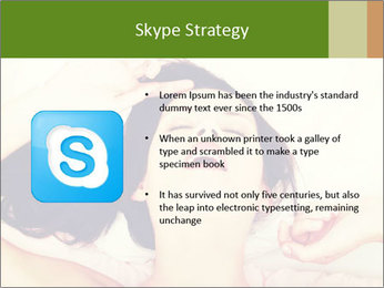 0000086719 PowerPoint Template - Slide 8