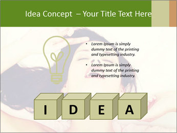 0000086719 PowerPoint Template - Slide 80