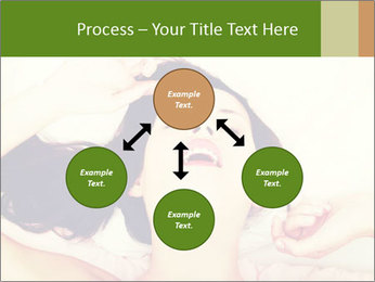0000086719 PowerPoint Template - Slide 91