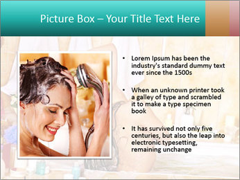 0000086720 PowerPoint Template - Slide 13