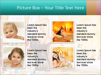 0000086720 PowerPoint Template - Slide 14