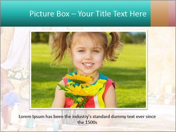 0000086720 PowerPoint Template - Slide 15