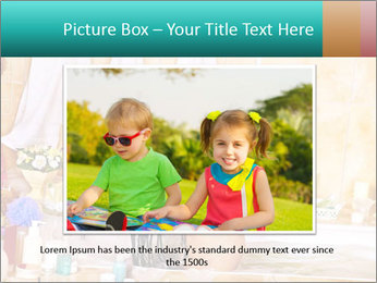 0000086720 PowerPoint Template - Slide 16