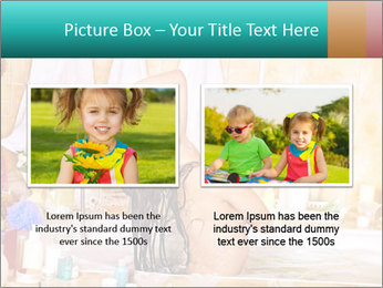 0000086720 PowerPoint Template - Slide 18