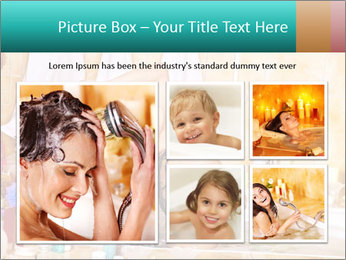 0000086720 PowerPoint Template - Slide 19