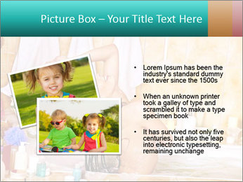 0000086720 PowerPoint Template - Slide 20