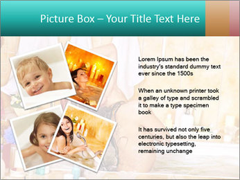 0000086720 PowerPoint Template - Slide 23