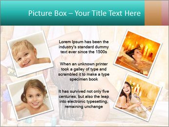 0000086720 PowerPoint Template - Slide 24