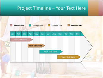 0000086720 PowerPoint Template - Slide 25