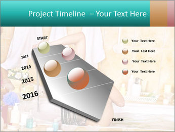 0000086720 PowerPoint Template - Slide 26