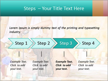 0000086720 PowerPoint Template - Slide 4