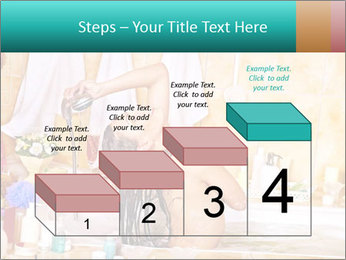 0000086720 PowerPoint Template - Slide 64