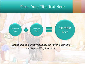 0000086720 PowerPoint Template - Slide 75