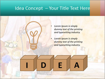 0000086720 PowerPoint Template - Slide 80