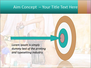 0000086720 PowerPoint Template - Slide 83