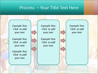 0000086720 PowerPoint Template - Slide 86